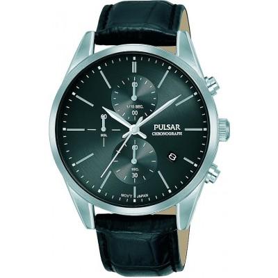 Zegarek PULSAR PM3139X1