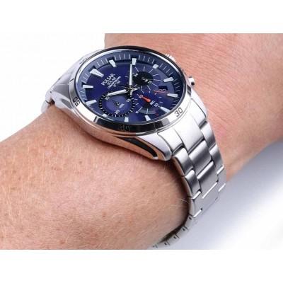 Zegarek PULSAR PZ5057X1