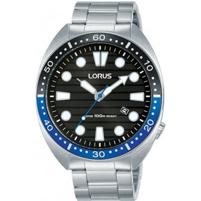 Zegarek LORUS RH921LX9
