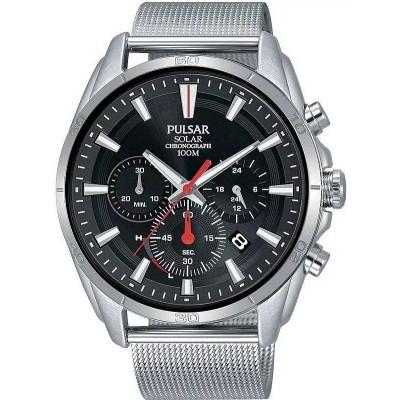 Zegarek PULSAR PZ5083X1