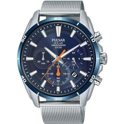 Zegarek PULSAR PZ5085X1