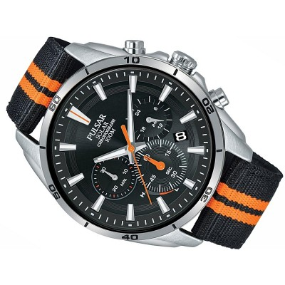 Zegarek PULSAR PZ5087X1