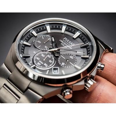 Zegarek PULSAR PZ5097X1