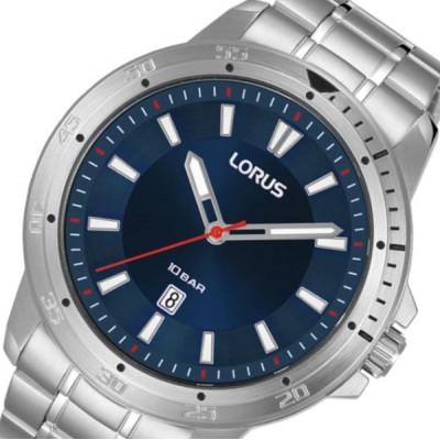 Zegarek LORUS RH947MX9
