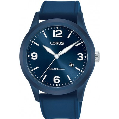 Zegarek LORUS RH953LX9