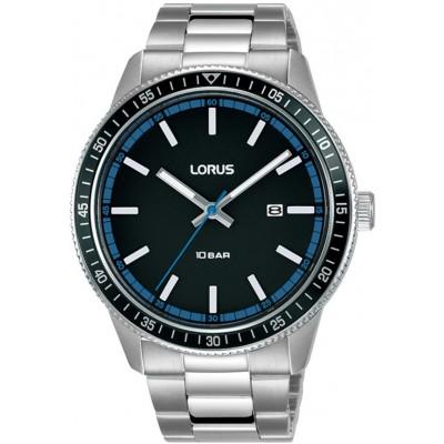 Zegarek LORUS RH955MX9