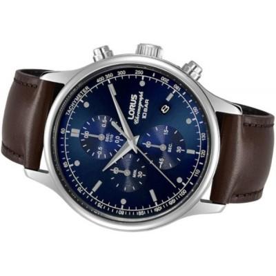 Zegarek LORUS RM313GX8