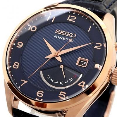 Zegarek SEIKO SRN062P1