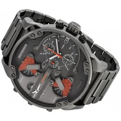 Zegarek DIESEL DZ7315