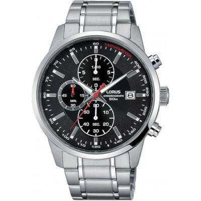 Zegarek LORUS RM325DX9
