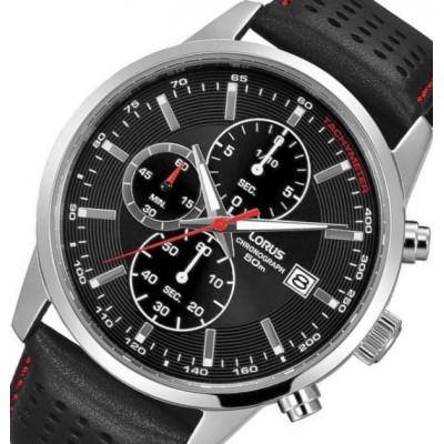 Zegarek LORUS RM335DX9