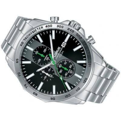 Zegarek LORUS RM385EX9