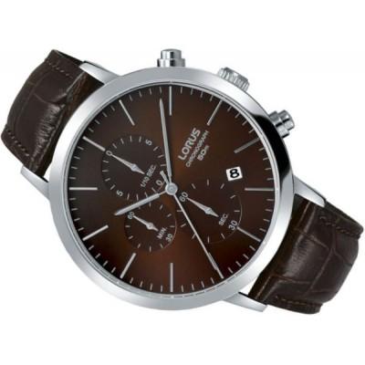 Zegarek LORUS  RM371DX9