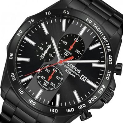 Zegarek LORUS RM341GX9