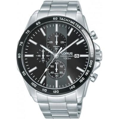 Zegarek LORUS RM381EX9