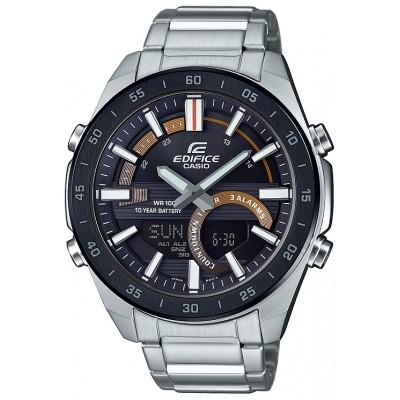 Zegarek CASIO ERA-120DB-1BVEF