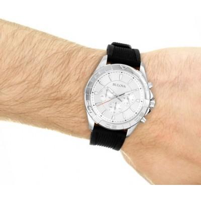 Zegarek BULOVA 96A213