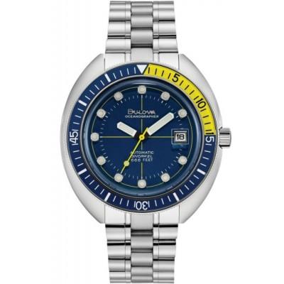 Zegarek BULOVA 96B320