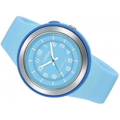 Zegarek LORUS R2315MX9
