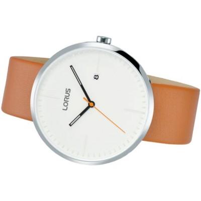 Zegarek LORUS RH901JX9