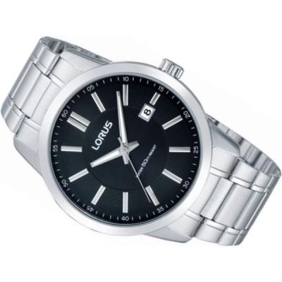 Zegarek LORUS RS941AX9