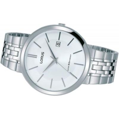 Zegarek LORUS RH921JX9