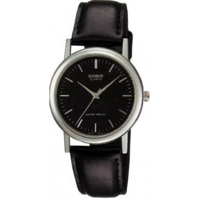 Zegarek CASIO MTP-1095E-1AV