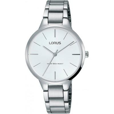 Zegarek LORUS RRS01WX9