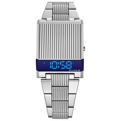 Zegarek BULOVA 96C139