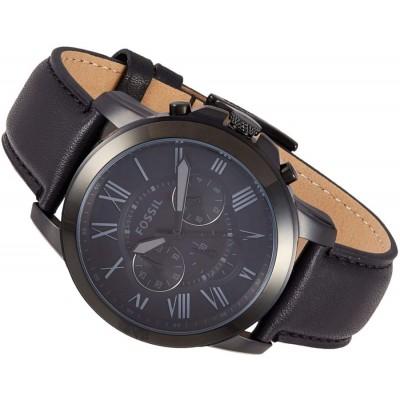 Zegarek FOSSIL FS5132