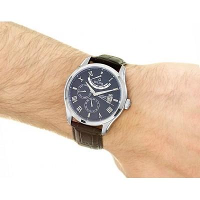 Zegarek BULOVA 96C142