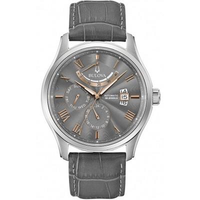 Zegarek BULOVA 96C143