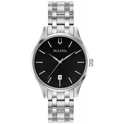 Zegarek BULOVA 96M150