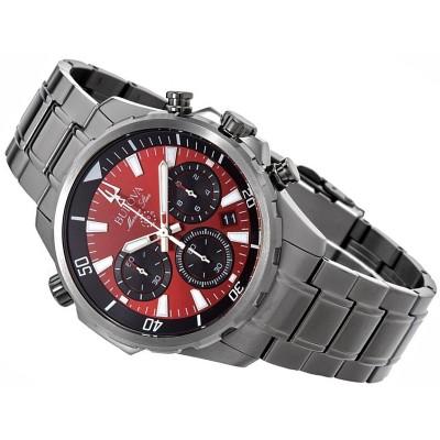 Zegarek BULOVA 98B350