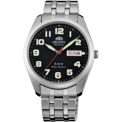 Zegarek ORIENT RA-AB0024B19B