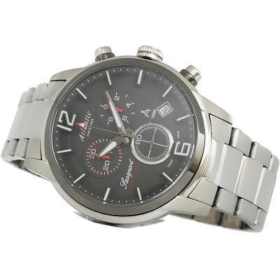 Zegarek ATLANTIC 87466.42.45