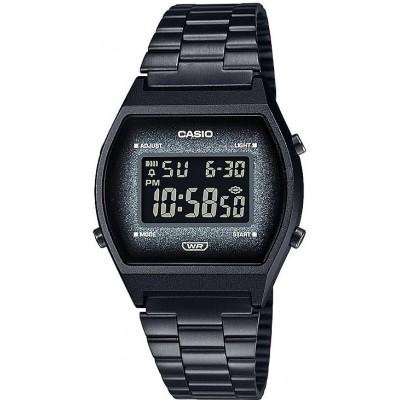 Zegarek CASIO B640WBG-1BEF