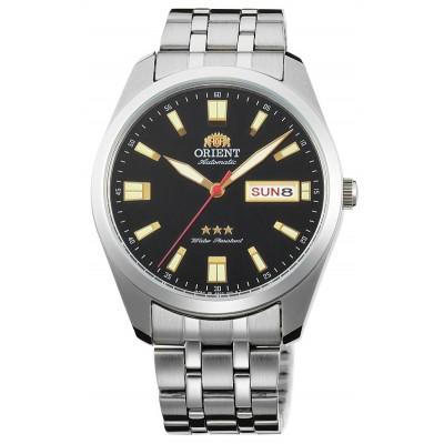 Zegarek ORIENT RA-AB0017B19B