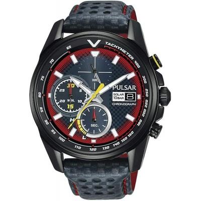 Zegarek PULSAR PZ6039X2
