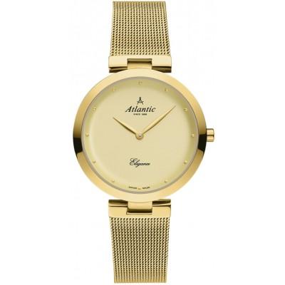 Zegarek ATLANTIC 29036.45.31MB