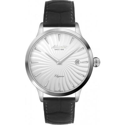 Zegarek ATLANTIC 29142.41.21L