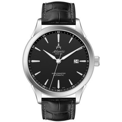 Zegarek ATLANTIC 52759.41.61S