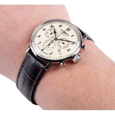 Zegarek ZEPPELIN 7086-4