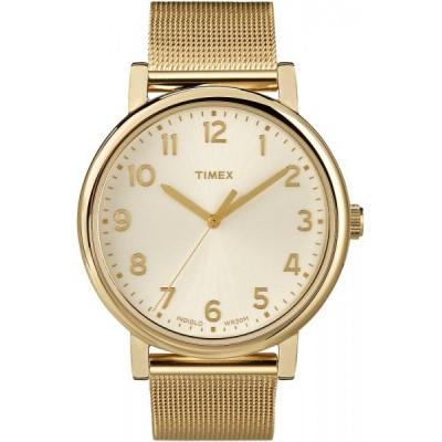 Zegarek TIMEX T2N598