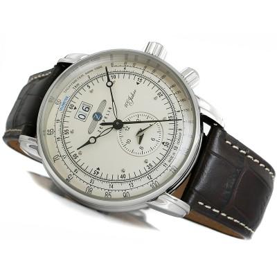 Zegarek ZEPPELIN 7640-1