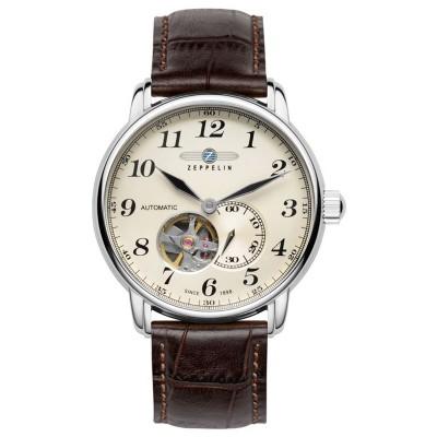 Zegarek ZEPPELIN 7666-5