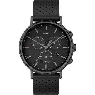 Zegarek TIMEX TW2R26800