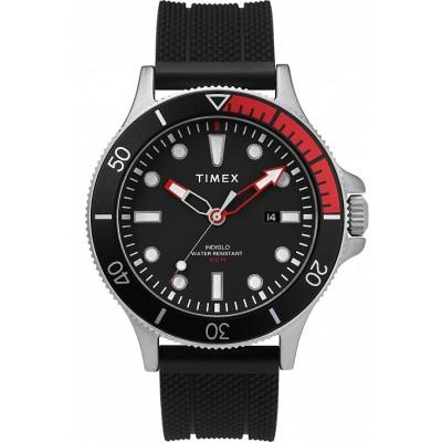 Zegarek TIMEX TW2T30000