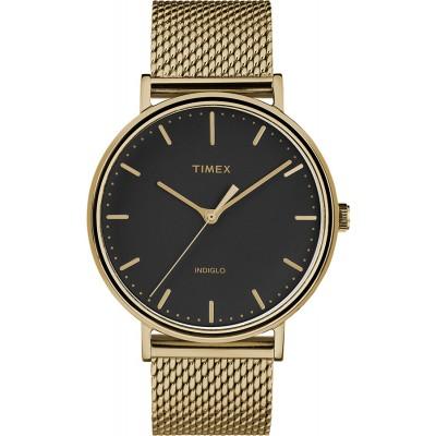 Zegarek TIMEX TW2T37300