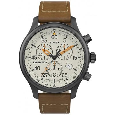 Zegarek TIMEX TW2T73100